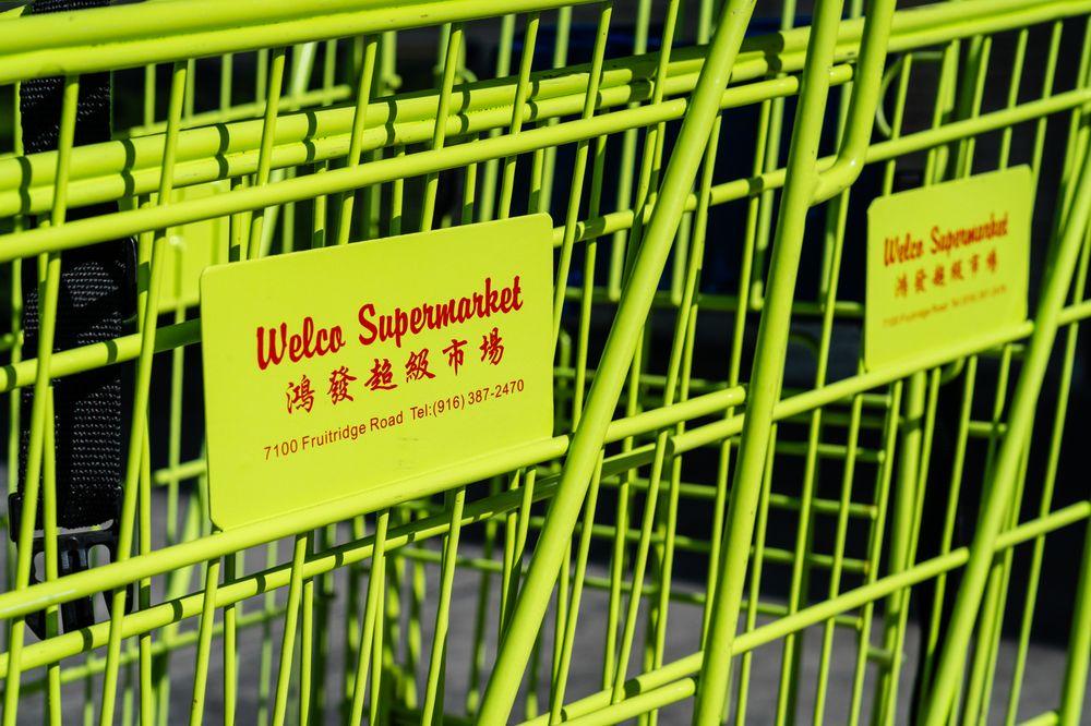 welco-carts
